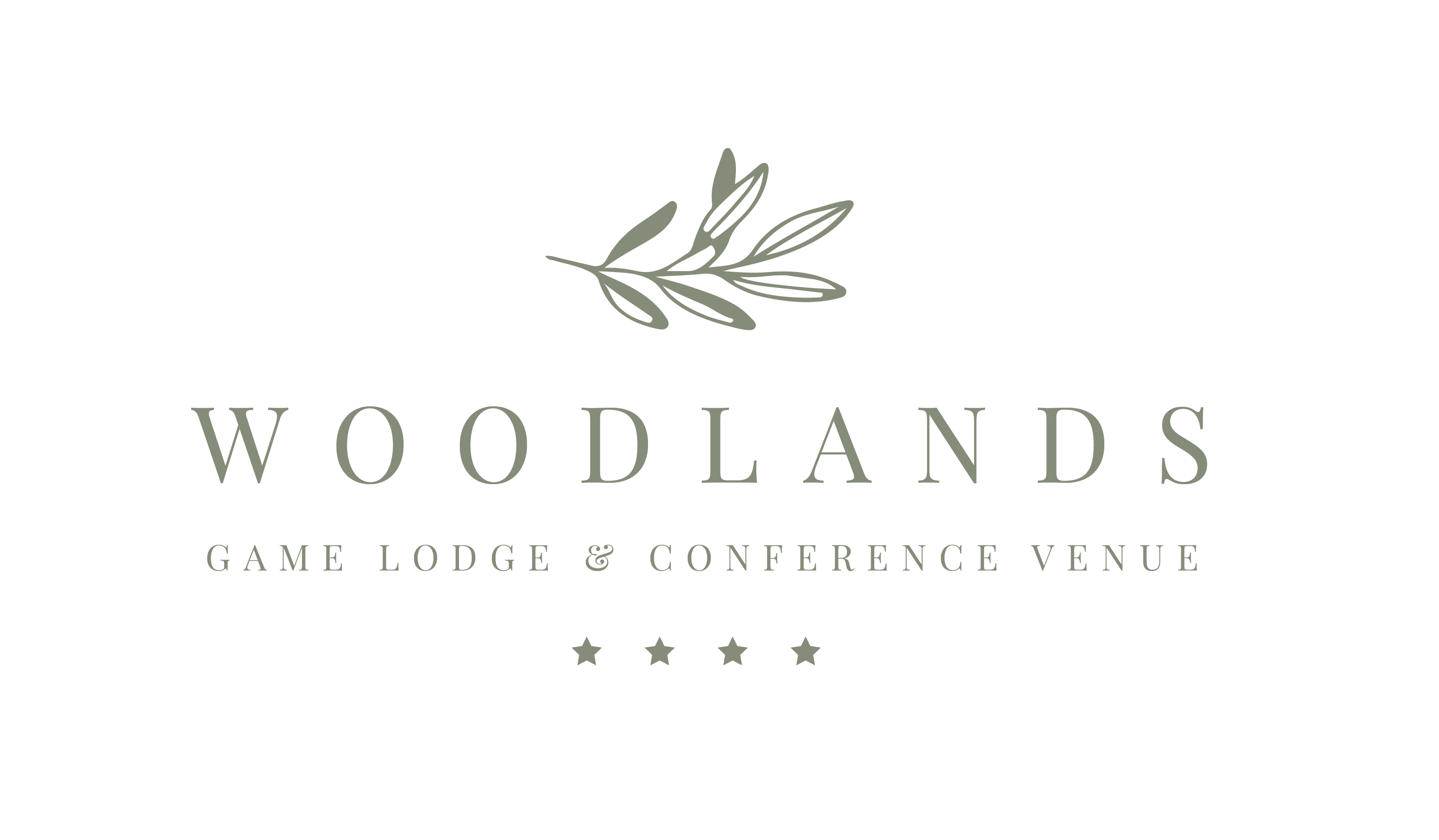 Woodlands Game Lodge and Conference Centre